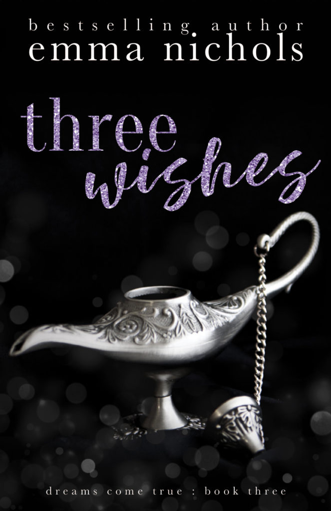 ThreeWishes