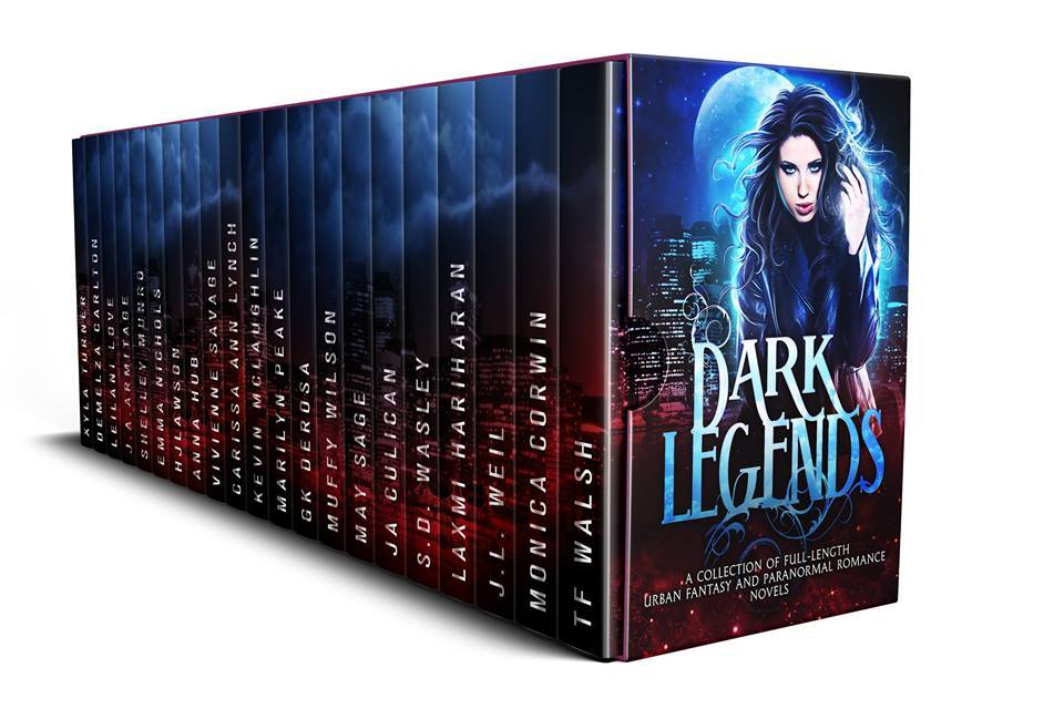 dark-legends-collection